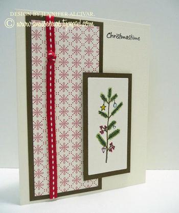Christmastime_jen