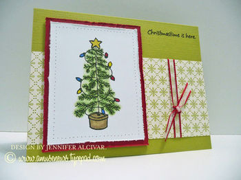 Christmastree_jen