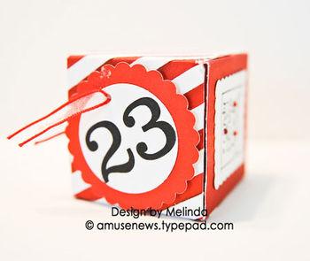 Adventbox023melinda