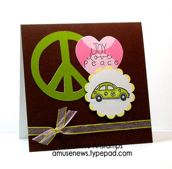 cool peace sign backgrounds. printable lt;bgt;peace sign