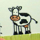 140AMC01_Cow_sm_by_Anna741