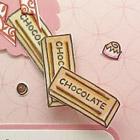 Frozenstamperchocolate