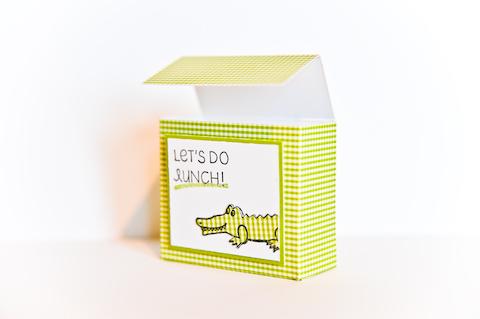 Hmalligatorbox