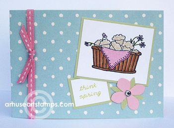 Springmuffins_lexi