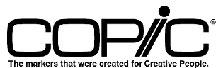 Copic_logo