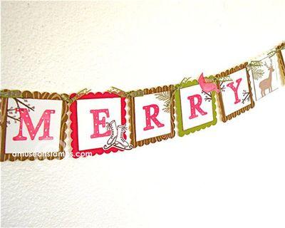 Merry_lexi