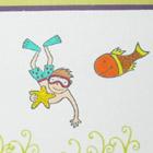 3swimmer