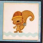 7squirrel