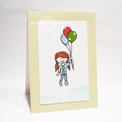 Mo_balloongirl3