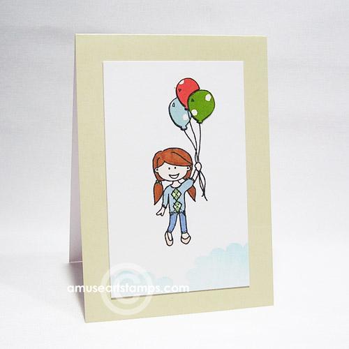 Mo_balloongirl2
