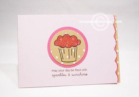 Mo_cupcake