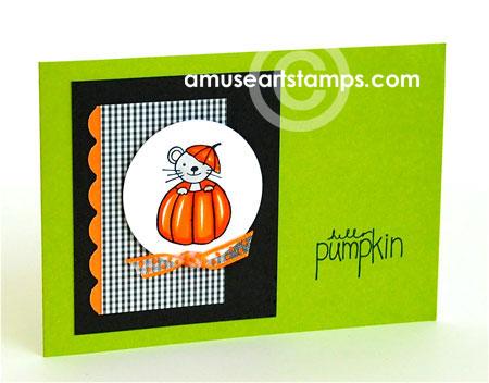EmilyPumpkinMouse