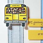 02schoolbus