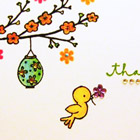 08lanternbird