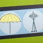 03umbrella