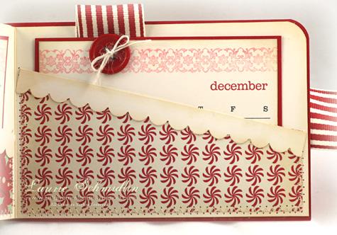 A Muse Calendar15