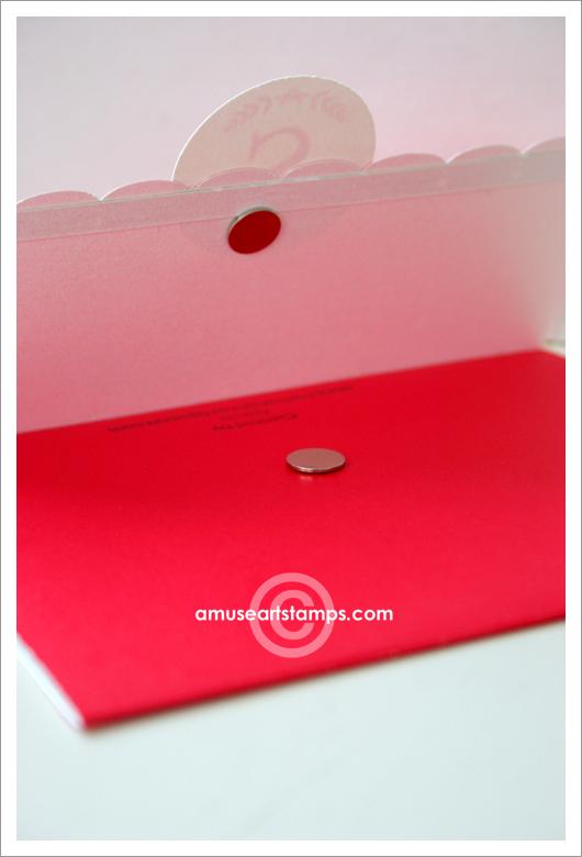 Geeta red open 2