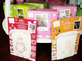 Kits copy