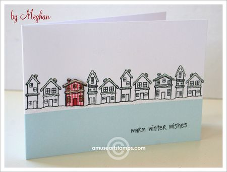 Holiday cards for blog 052