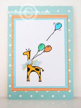 Little-Giraffe2.jpeg-350