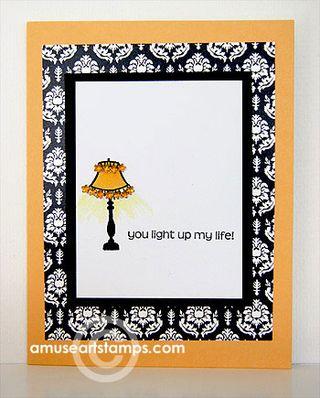 You-Light-Up-My-Life2-350