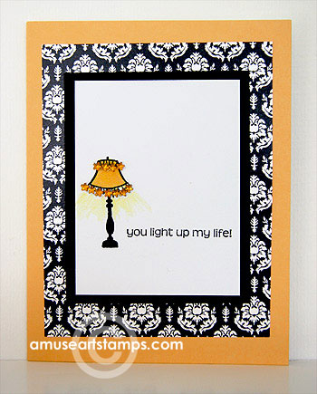 You-Light-Up-My-Life2-350