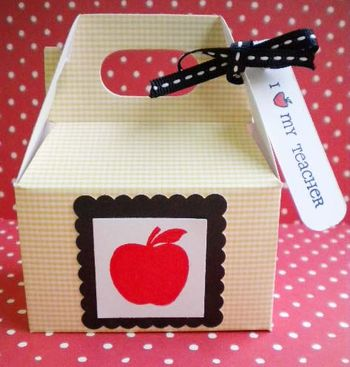 Applebox