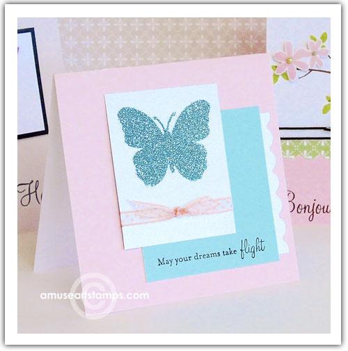 Elenabutterfly