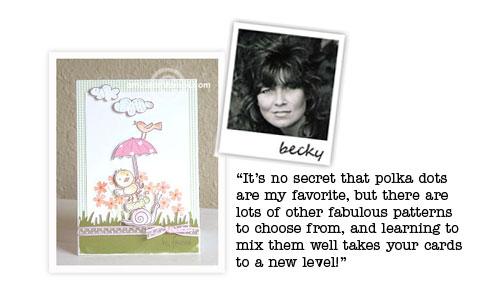 Beckyintro