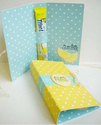 Lemonade 002 copy
