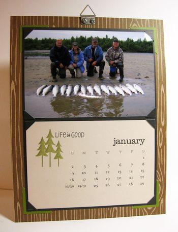 Lori-4x6-Jan2011