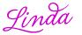 LindasigLP