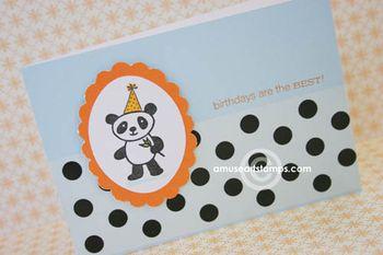 Tape panda