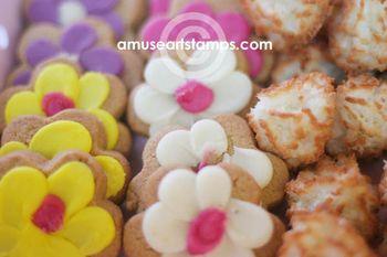 ER cookies