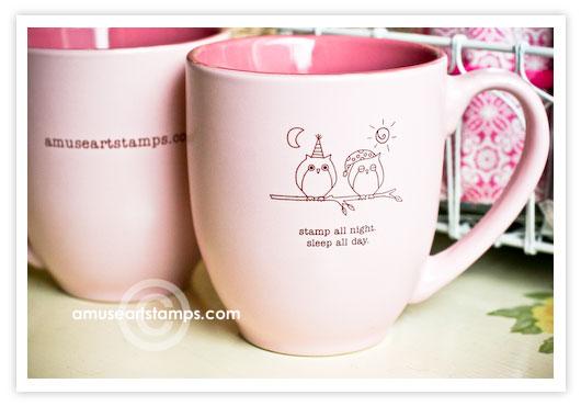 Cuppa