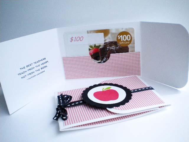 Teacher gift card 001 copy