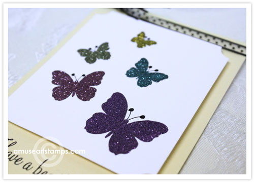 LsGlitteredButterfliesclose