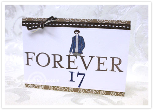 LsForever17