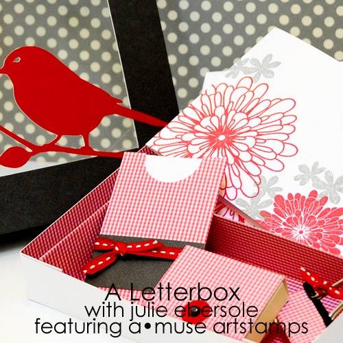 LetterboxJE