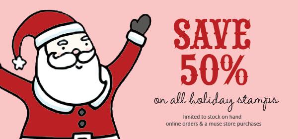 Save-50%