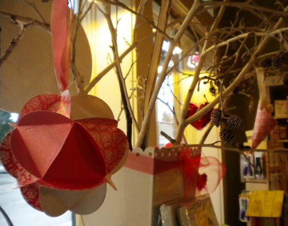 Valentines tree2