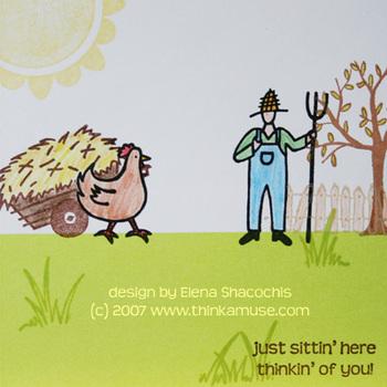Farmer_card