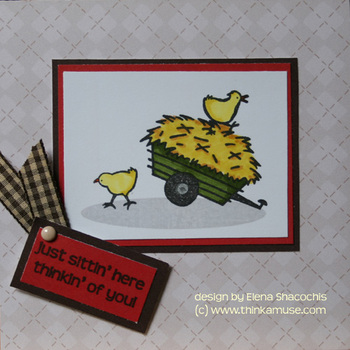 Haywagon_card