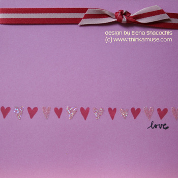 Heart_line_small