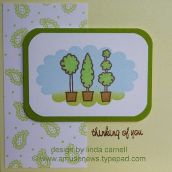 Clear_topiary_trees