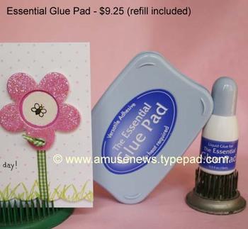 Essential_glue_pad_2