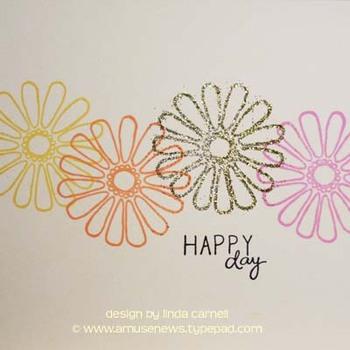 Gerber_daisy_sparkly_card