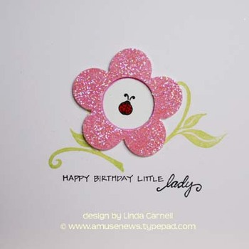 Happy_birthday_little_lady_card_spa