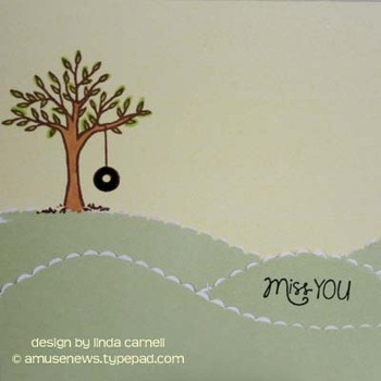 Scalloped_grass_card