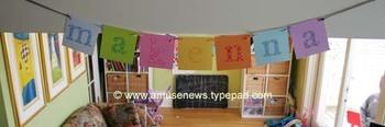Makenna_banner